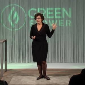 Treating Cancer with Cannabis ¦ Mara Gordon ¦ Cannabis Health Summit 2016