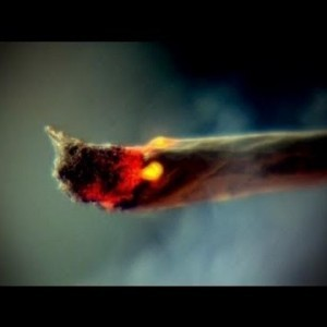 The Truth About Smoking Cannabis | BBC Documentary - YouTube