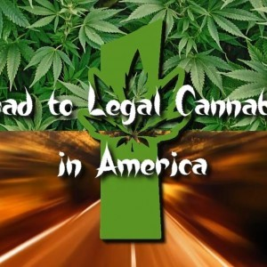 Road to Legal Cannabis in America 1 (Documentary) - YouTube